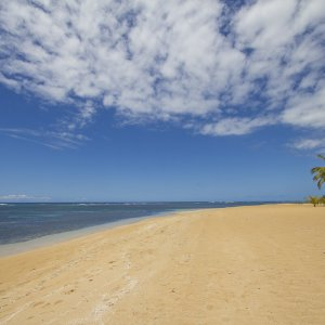 Playa-las-Terrenas