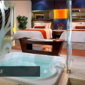 Caribbean-suite-Hard-Rock-Hotel-Casino-Punta-Cana