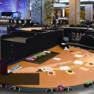 Eden-Hall-Hard-Rock-Hotel-Casino-Punta-Cana