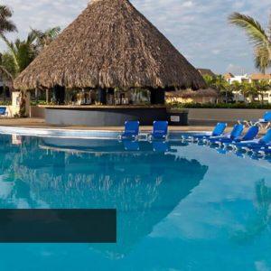 Piscina-3-Hard-Rock-Hotel-Casino-Punta-Cana