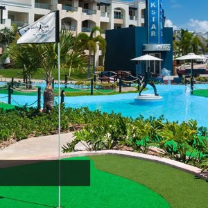 Vista-Hard-Rock-Hotel-Casino-Punta-Cana