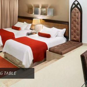 family-suite-Hard-Rock-Hotel-Casino-Punta-Cana