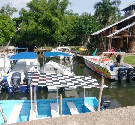 Agencia de Viajes Online en Rep. Dominicana